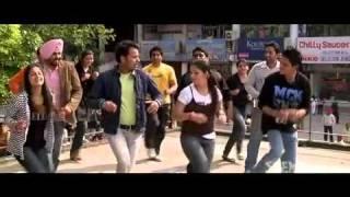 Ik Kudi Punjab Di - Part 12 of 15 - Amrinder Gill - Superhit Punjabi Movie.mp4