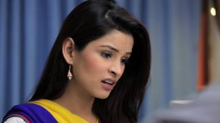 Fanaah Season 2 - Episode 34 - Seher plans to elope with Ranbir!