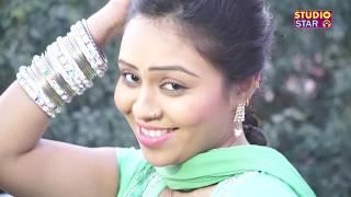 R C Upadhyay New Dance 2016   Teri Baje Payal   New Haryanvi Song   Studio Star Music