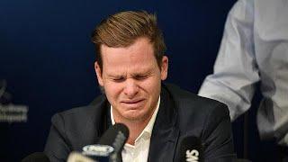 Australia cricket captain says he