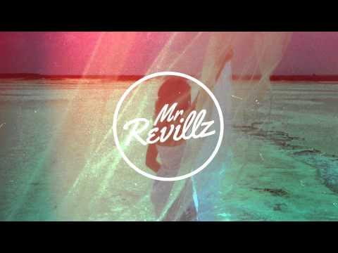 Download Lagu ODESZA - Say My Name (feat. Zyra)