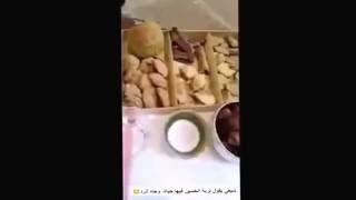 شيعي يقول تربة الحسين فيها حياة ، شوفوا رد القصيمي ههههههههههههههههههه