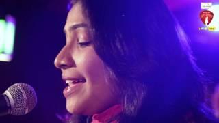 Aval - Manithan| Priya Hemesh| Mirchi Unplugged Season 02