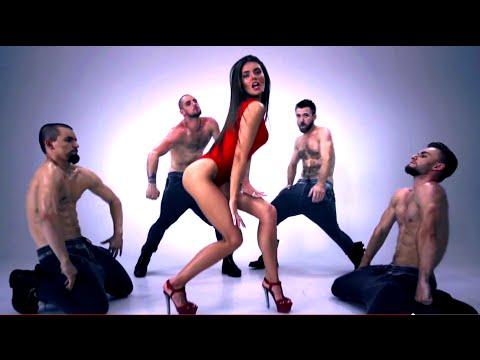 Stella - Volcano XXX 18+ | Hot Sexy Dance | choreography by Olga Zholkevska | D.side dance studio