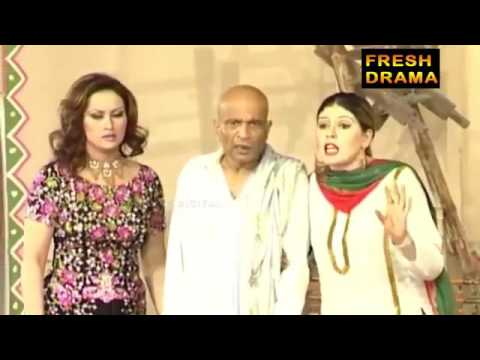 Xxx Mp4 Hot Nargis Babbu Baral Sxy Pakistani Stage Drama Full Comedy Funny 3gp Sex