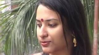 Wedding Video Shreya and Sabuj
