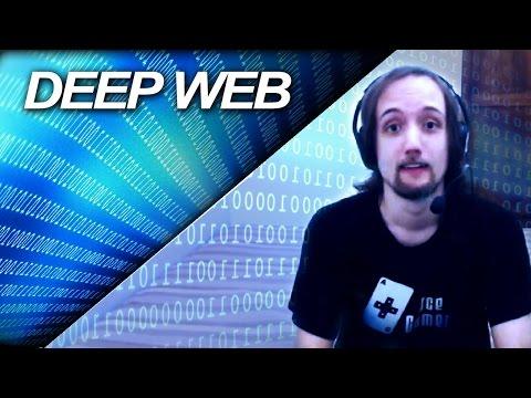 Xxx Mp4 Gli Orrori Del Deep Web ☠ 3gp Sex