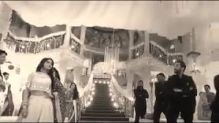 Soni Soni Akhiyon wali love song ♡{A.k}♡ Mera channel ko subscribe kar le thank you