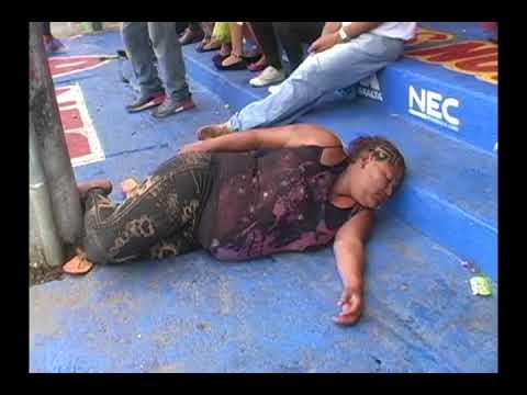 Xxx Mp4 Chacuatol De Gente Santo Domingo Camara Matizona 3gp Sex