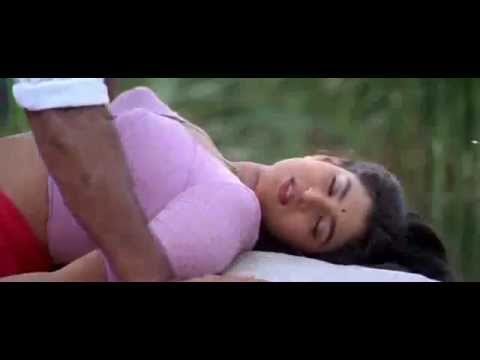 Xxx Mp4 South Indian Song 3gp Sex