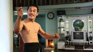 Cambodian Bruce Lee.mp4