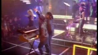 jellybean ft steven dante - the real thing - totp2 - vcd [jeffz].mpg
