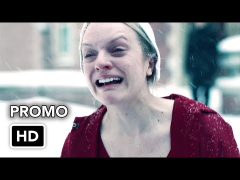 """Xxx Mp4 The Handmaid S Tale 2x11 Promo """"Holly HD 3gp Sex"""