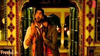 Naina video song (khoobsurat film song)
