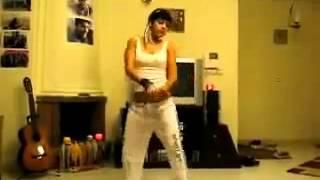 رقص دقني خاص   رقص خليجي   رقص دقني امريكي   رقص دقني غربي