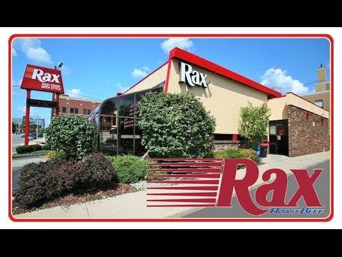 Xxx Mp4 Former 90s RAX ROAST BEEF RESTAURANT One Minute Mysteries 14 3gp Sex