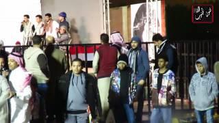رقص وناسة جناح اليمن الجنادرية 1438