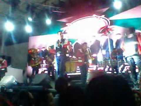 los recoditos en cancun 15 enero 2012