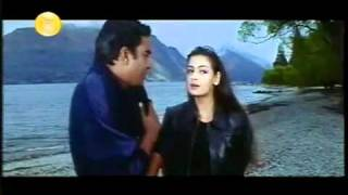 YouTube - BEST OUTFIT HINDI SONG - rehnaa hai tere dil main.flv