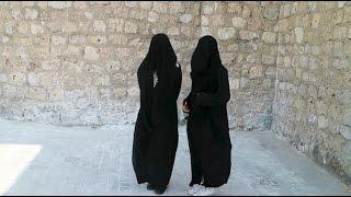 What Saudi Arabia is really like