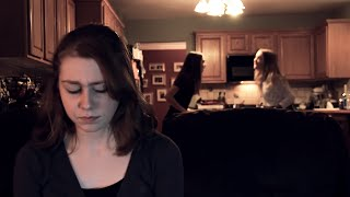 The Middle | Original Song by Isabelle Lundin