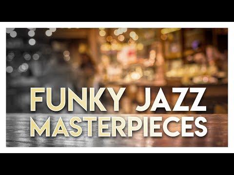 Xxx Mp4 New York Jazz Lounge Funky Jazz Masterpieces 3gp Sex