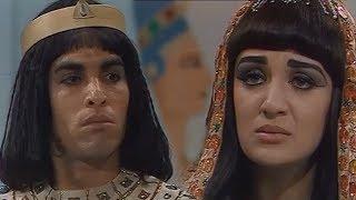 مسلسل لا إله إلا الله جـ 3׃ حلقة 04 من 30