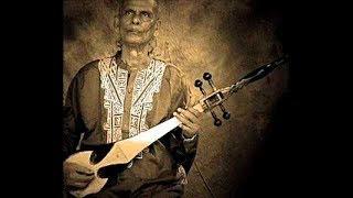 তোমরা কুঞ্জ সাজাও গো, Tomra kunjo sajao go, jachchhetai band, যা-চ্ছে তাই ব্যান্ড