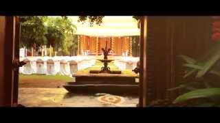 The Tamarind Tree Bangalore Wedding Planners Call 7411122233