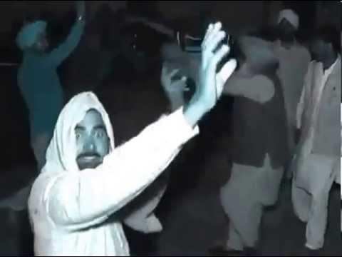 Dj Desi Tigerz - Tumbi HARLEM SHAKE Funny PUNJABI Indian SARDAR BHANGRA Dance  MIX