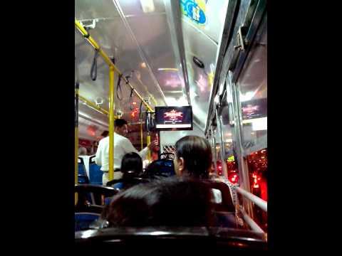 Xxx Mp4 Wrestlemania XXX Ad In BEST Bus 3gp Sex