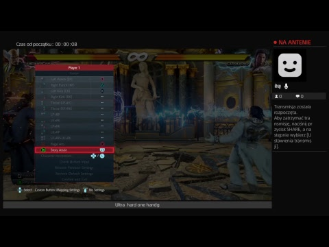 Xxx Mp4 TekkeN7 Live Come On Lads Xxx Want To See How The Best Polish Player Is Playin Just Join 2me 3gp Sex