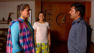 Deivamagal Episode 864, 05/03/16