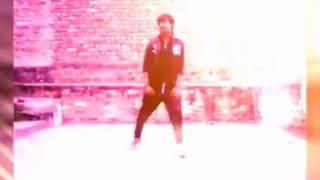 Dance on mi tere kabil hu ya tere Kabil nahi