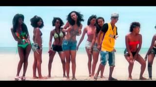 Rijade - Anao ngia DVD