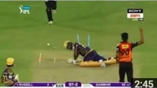 mustafizur rahman ipl wickets