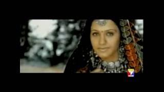 Dholna, Balkar Shuddu