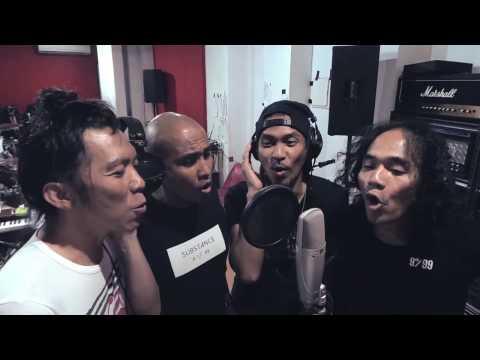 Slank - #KonserGue2 (Teaser Video)