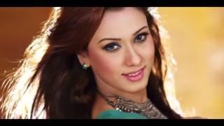 Bangladeshi Actress Boby and shakib khan Hot video