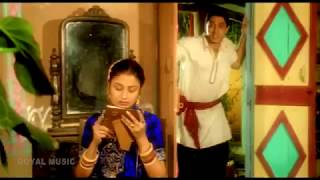 Balkar Sidhu - Charkhe HD - Goyal Music - Official Song