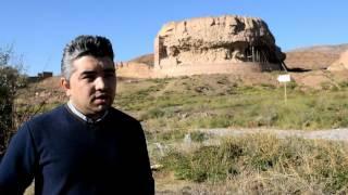 ضرورت ارتباط بین المللی برای معرفی توانایی های باستان سنجی ایران