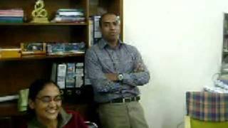 iVolunteer India  - HandsOn International Affiliate