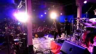 Andy-Hana - YouTube.flv