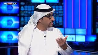 الحمادي: دعوة عبد الله آل ثاني جاءت بثمارها