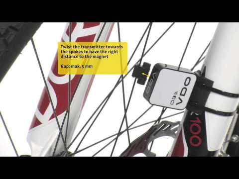 Xxx Mp4 VDO Cycleparts Installation Video M5 3gp Sex