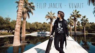 Filip Jancik -  '16 Live Show Aftermovie