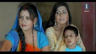 Bhojpuri funny actor