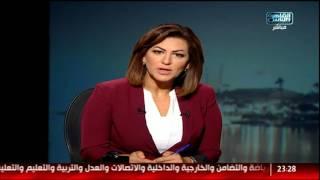 القاهرة 350 | عاجل | القوات المسلحة تحبط محاولة إرهابية لإستهداف إحدى الوحدات بالمنطقة الشمالية