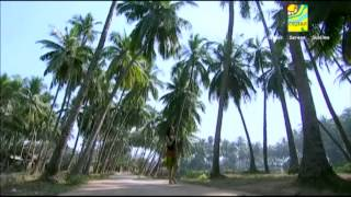 Orissa - The Divine Land (Incredible India) - Part I of II