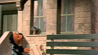 Sesame Street: A Celebration of Me, Grover - Clip